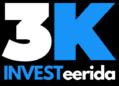 3K investeerida